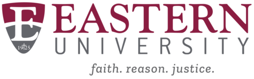 Eastern University - Top 30 Most Affordable Master's in Counseling Online Degree Programs