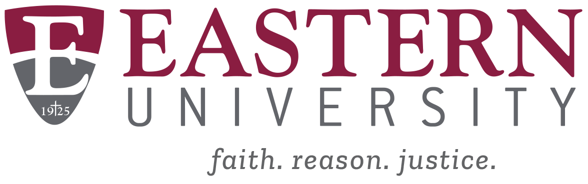 Eastern University – Top 30 Most Affordable Master's in Counseling Online Degree Programs