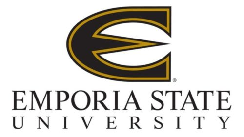 Emporia State University - 50 Affordable Master's in Education No GRE Online Programs 2021