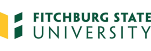 Fitchburg State University - 50 Affordable Master's in Education No GRE Online Programs 2021