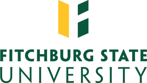 Fitchburg State University - Top 25 Affordable MBA Online Programs Under $10,000 per year