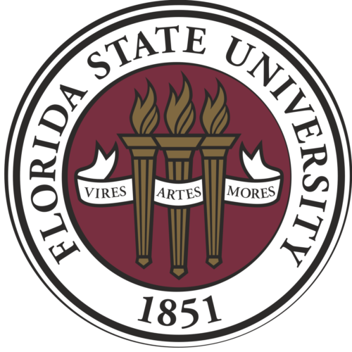 Florida State University - 50 Affordable Master's in Education No GRE Online Programs 2021