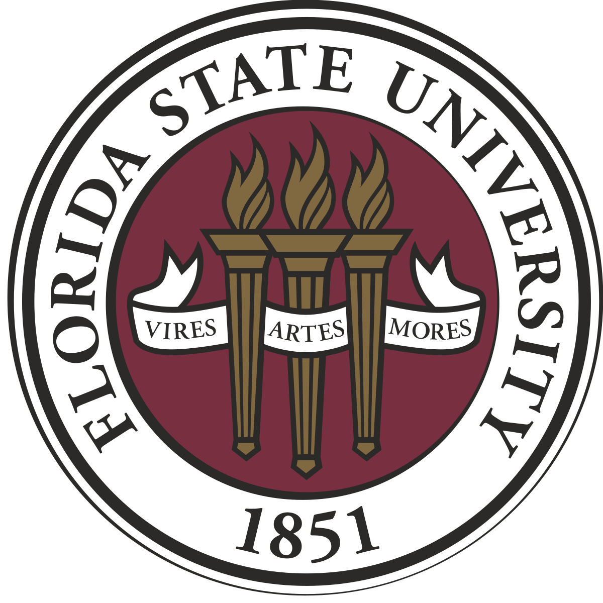 Florida State University – 50 Affordable Master's in Education No GRE Online Programs 2021