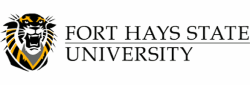 Fort Hays State University - Top 30 Most Affordable Master's in Counseling Online Degree Programs