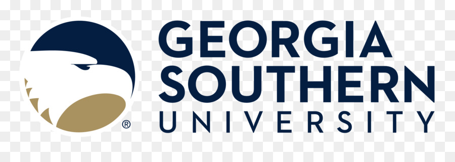 Georgia Southern University – Top 25 Affordable MBA Online Programs Under $10,000 Per Year