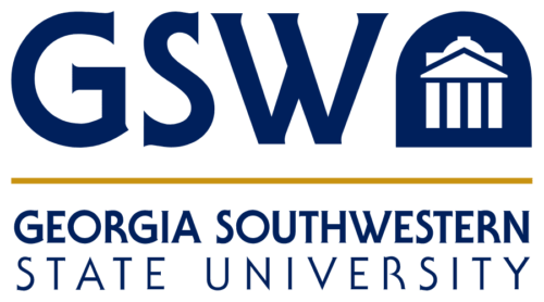 Georgia Southwestern State University - Top 25 Affordable MBA Online Programs Under $10,000 Per Year