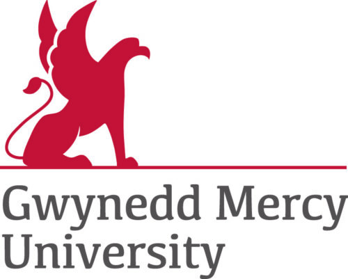 Gwynedd Mercy University - Top 30 Most Affordable Master's in Counseling Online Degree Programs