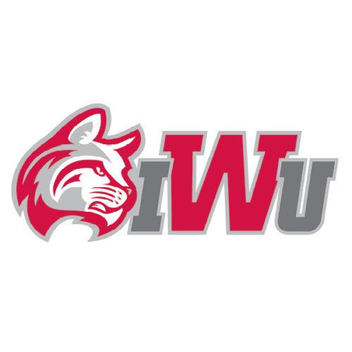 Indiana Wesleyan University - Top 40 Most Affordable Online Master's in Psychology Programs 2021