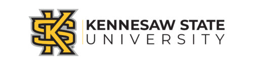 Kennesaw State University - 50 Affordable Master's in Education No GRE Online Programs 2021