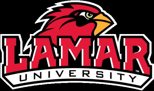 Lamar University - Top 25 Affordable MBA Online Programs Under $10,000 Per Year