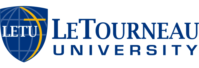 LeTourneau University – Top 30 Most Affordable Master's in Counseling Online Degree Programs