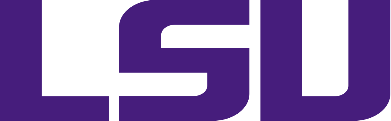 Louisiana State University – 50 Affordable Master's in Education No GRE Online Programs 2021