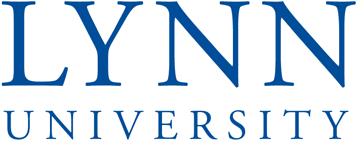 Lynn University - Top 40 Most Affordable Online Master's in Psychology Programs 2021