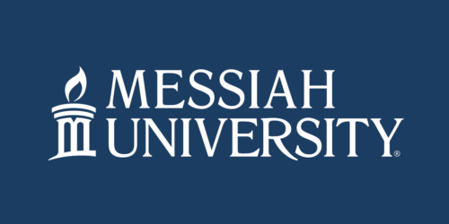Messiah University - Top 30 Most Affordable Master's in Counseling Online Degree Programs