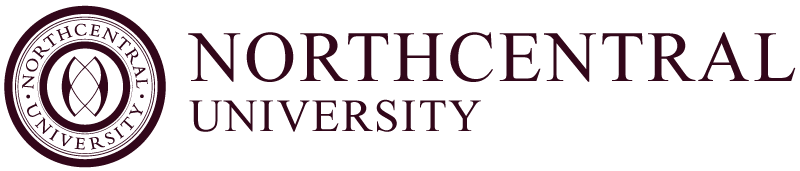 Northcentral University – 50 Affordable Master's in Education No GRE Online Programs 2021