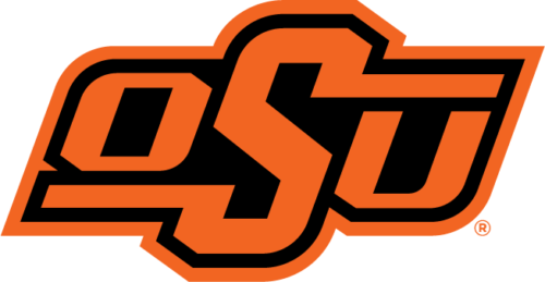 Oklahoma State University - Top 25 Affordable MBA Online Programs Under $10,000 Per Year
