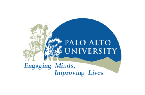 Palo Alto University - Top 40 Most Affordable Online Master's in Psychology Programs 2021