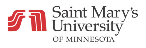 Saint Mary's University of Minnesota - 50 Affordable Master's in Education No GRE Online Programs 2021
