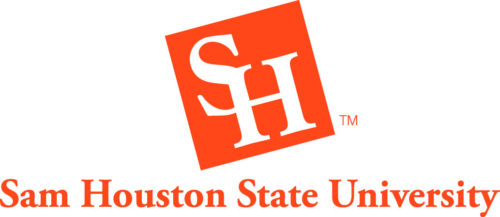 Sam Houston State University - Top 25 Affordable MBA Online Programs Under $10,000 Per Year