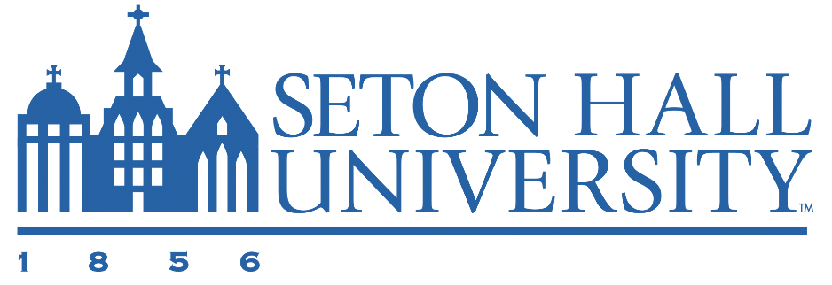 Seton Hall University – Top 30 Most Affordable Master's in Counseling Online Degree Programs
