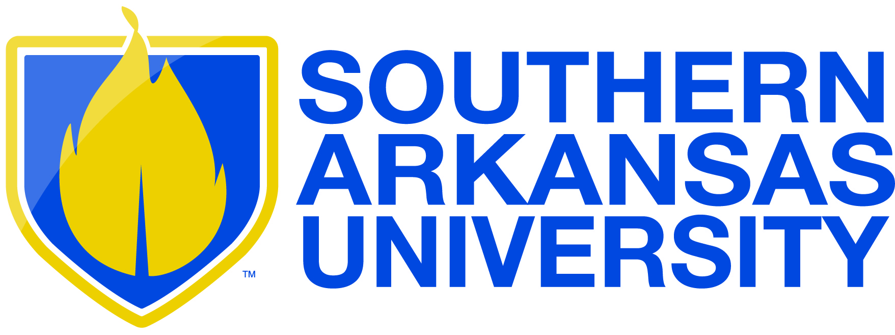 Southern Arkansas University – Top 25 Affordable MBA Online Programs Under $10,000 Per Year