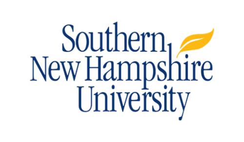 Southern New Hampshire University - Top 40 Most Affordable Online Master's in Psychology Programs 2021