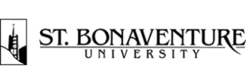St. Bonaventure University - Top 30 Most Affordable Master's in Counseling Online Degree Programs