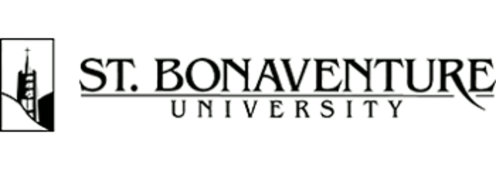 St. Bonaventure University – Top 30 Most Affordable Master's in Counseling Online Degree Programs