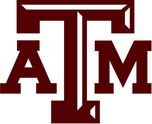 Texas A & M University - 50 Affordable Master's in Education No GRE Online Programs 2021