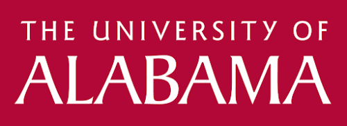 The University of Alabama - Top 40 Most Affordable Online Master's in Psychology Programs 2021