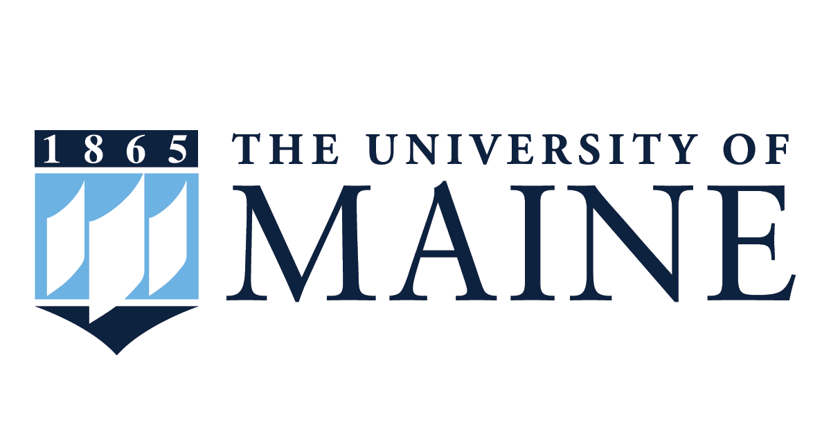 The University of Maine – 50 Affordable Master's in Education No GRE Online Programs 2021