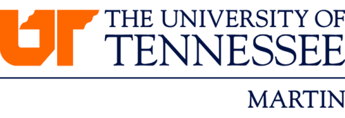 The University of Tennessee - Top 30 Most Affordable Master's in Counseling Online Degree Programs