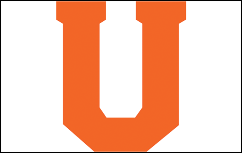 Union College - Top 40 Most Affordable Online Master's in Psychology Programs 2021