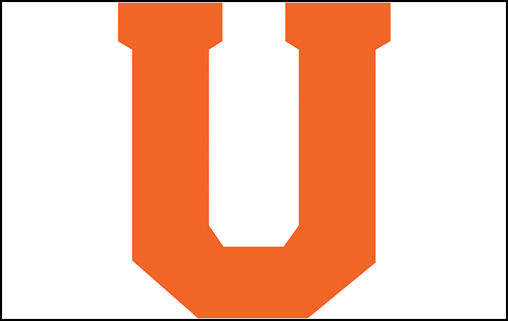 Union College – Top 40 Most Affordable Online Master's in Psychology Programs 2021