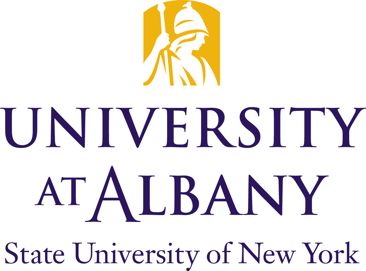 University at Albany – 50 Affordable Master's in Education No GRE Online Programs 2021