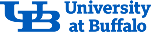 University at Buffalo - Top 30 Most Affordable Master's in Counseling Online Degree Programs