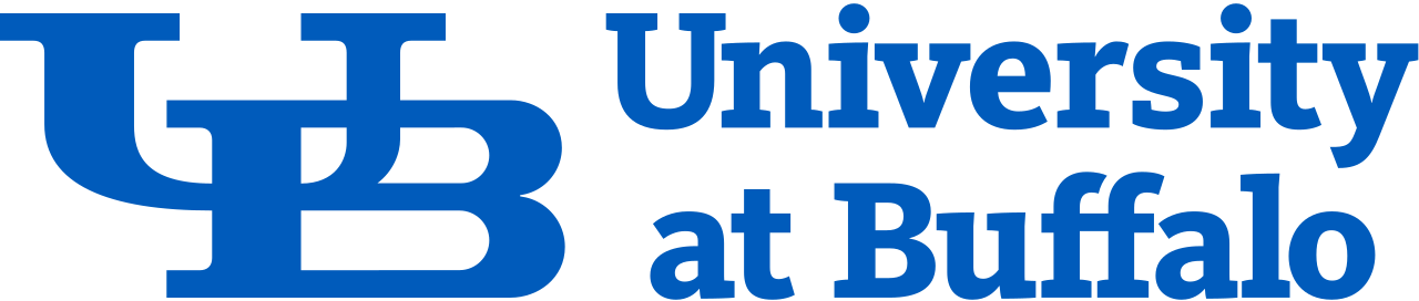 University at Buffalo – Top 30 Most Affordable Master's in Counseling Online Degree Programs