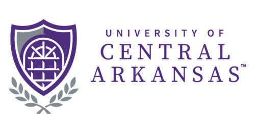 University of Central Arkansas - Top 25 Affordable MBA Online Programs Under $10,000 Per Year
