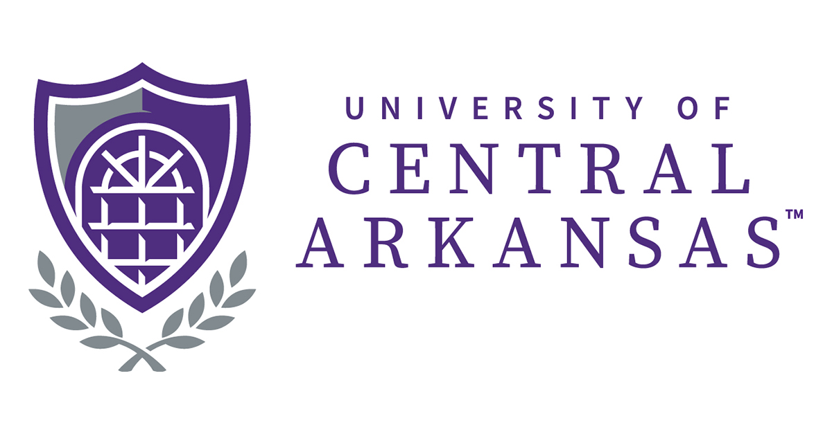 University of Central Arkansas – Top 25 Affordable MBA Online Programs Under $10,000 Per Year
