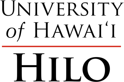 University of Hawaii - Top 30 Most Affordable Master's in Counseling Online Degree Programs
