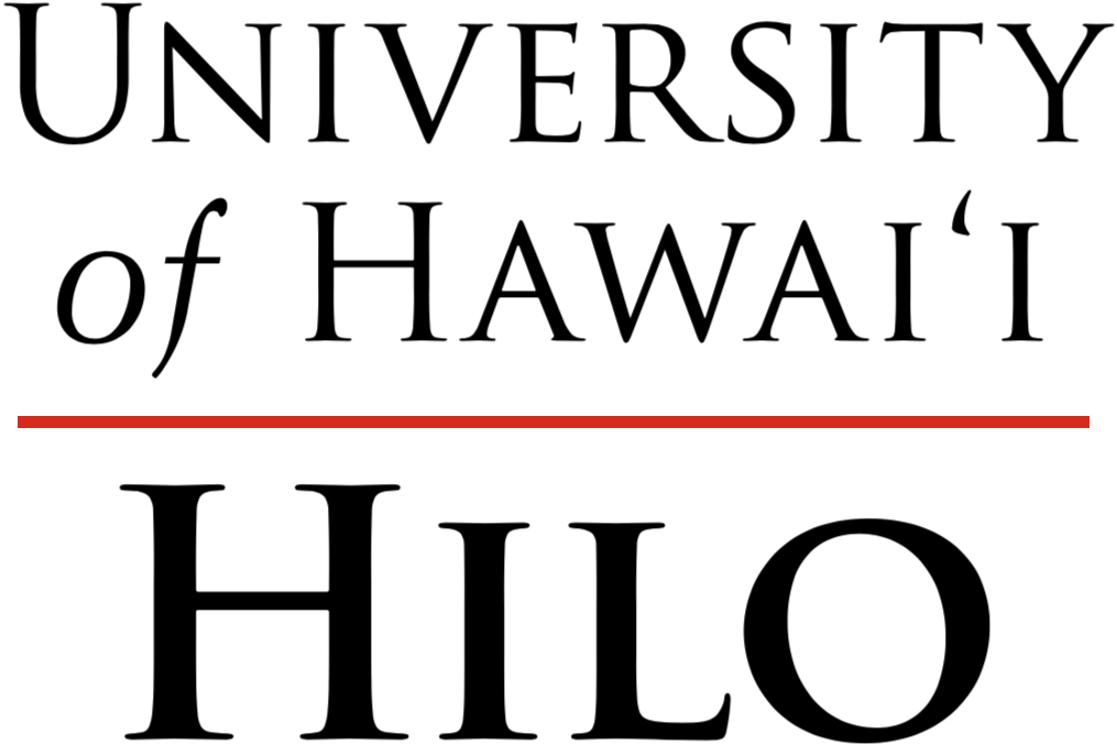 University of Hawaii – Top 30 Most Affordable Master's in Counseling Online Degree Programs