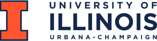 University of Illinois - 50 Affordable Master's in Education No GRE Online Programs 2021