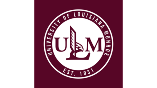 University of Louisiana - Top 30 Most Affordable Master's in Counseling Online Degree Programs