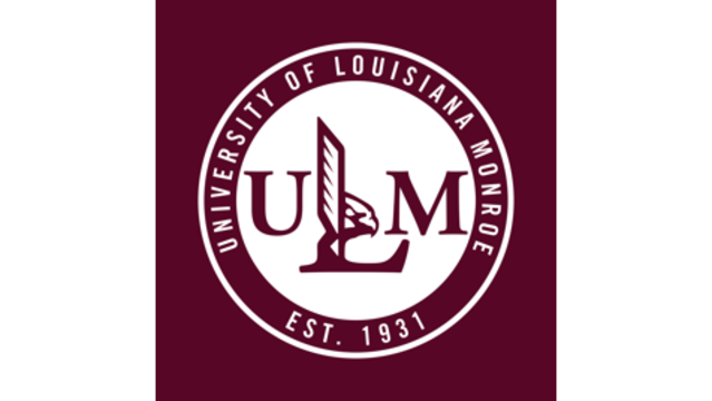 University of Louisiana – Top 30 Most Affordable Master's in Counseling Online Degree Programs