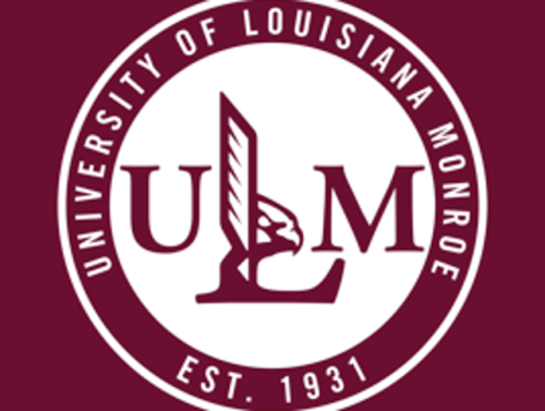 University of Louisiana - Top 40 Most Affordable Online Master's in Psychology Programs 2021