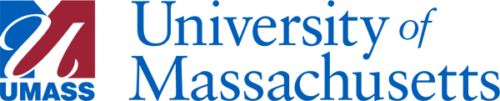 University of Massachusetts - Top 30 Most Affordable Master's in Counseling Online Degree Programs