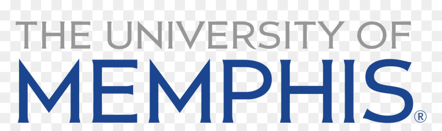 University of Memphis – Top 40 Most Affordable Online Master's in Psychology Programs 2021