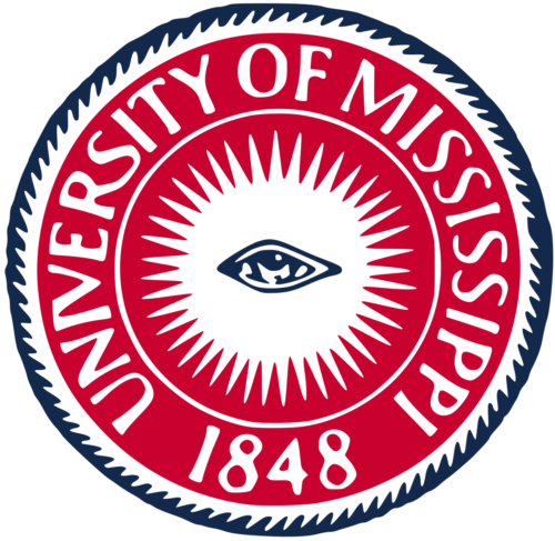 University of Mississippi - Top 25 Affordable MBA Online Programs Under $10,000 Per Year