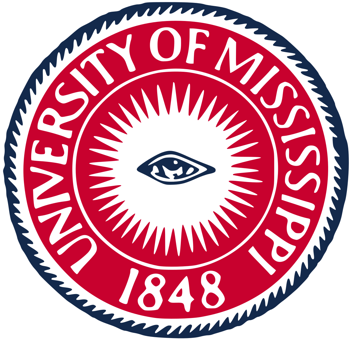 University of Mississippi – Top 25 Affordable MBA Online Programs Under $10,000 Per Year