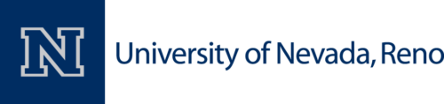University of Nevada - Top 25 Affordable MBA Online Programs Under $10,000 Per Year